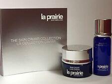 La Prairie Skin Caviar Luxe Cream and Skin Caviar Essence-in-Lotion Gift Set