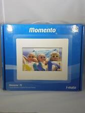 Clear Digital Photo Frames Ebay