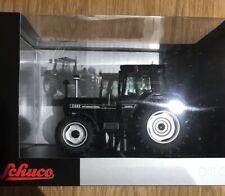 Schuco Case 1255xl Agritechnica Edition