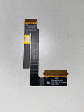 Scanner Engine Flex Cable (For SE4850) Replacement for Zebra Symbol MC93