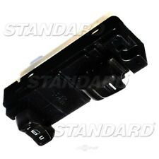Power Window Switch DWS762 Standard Motor Products