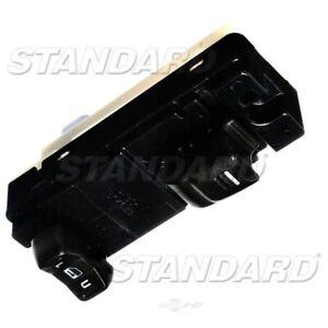 Power Window Switch  Standard Motor Products  DWS762