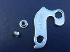 Rear Derailleur Gear Hanger Drop Out For Scott & Others