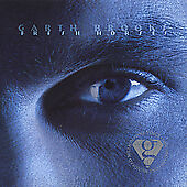 Garth Brooks - Fresh Horses (1995)
