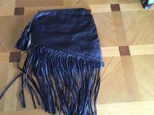 Volcom Clutch Bag
