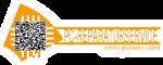 pc-reparaturservice