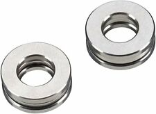 PV0365 Thunder Tiger R/C Heli Raptor Thrust Bearing  30/50 New From Kit