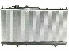 DPI608 Aluminum Radiator For 2000-05 Mitsubishi Eclipse 2001-05 Chrysler Sebring