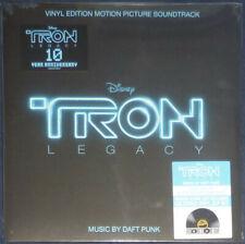 Daft Punk - Tron Legacy RSD 2020