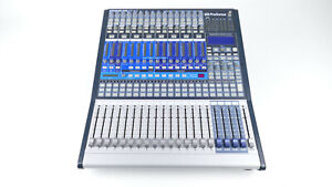Presonus 16.4.2 Digital Mixer + Rechn./GEWÄHR!