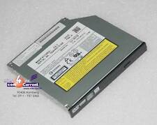 DVD-RW-R PANASONIC UJ-831B NOTEBOOK 8x DVD BRENNER DOUBLE LAYER SLIMLINE OK#K532
