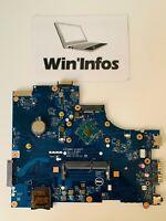 Carte Mère Fonctionnelle Motherboard LA-B481P ZBW00 DELL Inspiron 15-3531 (P28F)