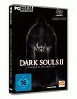 Dark Souls II 2 Scholar of the First Sin Steam Key Pc Game Code [Blitzversand]
