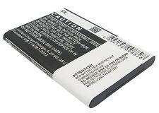 3.7v Batteria per Joa TELECOM l210 l-210 850mah NUOVO