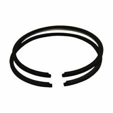 Piston Rings 48MM Diameter Ring Fits Stihl 034 036 MS360 Chainsaw
