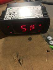ELIWELL New 974  controller 120v