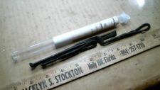 26 inch Crossbow Bow String 125lb NOS NIB