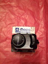 NOS Mopar 4608179 instrument panel mask 1993 1994 1995 Dodge Intrepid