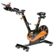 Gym Bike HMS SW2100 Cyclette Bici Bicicletta da camera Palestra Indoor Bike