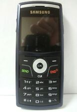 Samsung Sch R510 The Wafer Alltel Cell Phone 1.3 megapixels Camera -21