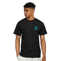 HUF - Planta Classic H Tee Black