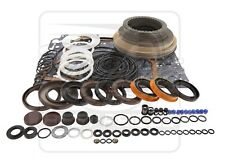 AW55-50SN Raybestos Transmission Less Steel Rebuild Kit Saturn Ion Vue Sabb 9-3