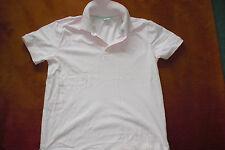 Polo Hemd S. Oliver Gr.L Neuwertig S. Oliver Polo Hemd rosa