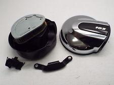 Hypercharger Air Intake 103 filter Harley Davidson Electra Glide 2008-2012 OEM
