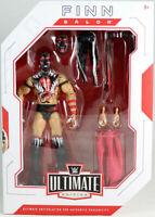 WWE Mattel Demon Finn Balor Elite Ultimate Edition Series #3 Figure
