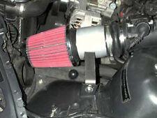 BMW air intake fits BMW Z-3 2.3/2.8 6-cyl  97-00 models exc M