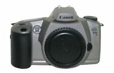 Canon 3,000 SLR Film Cameras