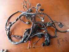 Wiring harness Ducati Monster 800 03 #F6