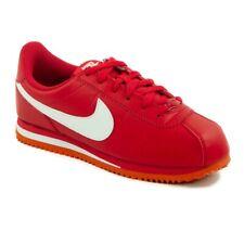 Nike Cortez Basic 904764-601 Reino Unido 5.5