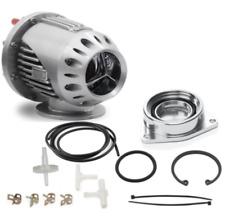 HKS SSQV4 Blow Off Valve for Honda Civic 1.5T Turbo BOV Flange 2-3 Day Delivery