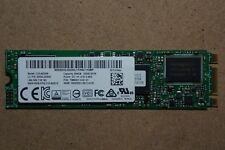 Liteon SSD 256GB M.2 SATA CV3-8D256 2280 Lenovo 5SD0L02320