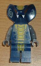 Lego Ninjago slithraa (9446)
