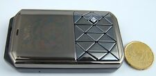 Neoi 809 Minihandy  Das kleinste vollwertige GSM/GPRS Micro Mobiltelefon NEU OVP