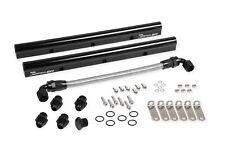 Fuel Injector Rail-LS7 Fuel Rail Kit fits 06-13 Chevrolet Corvette 7.0L-V8