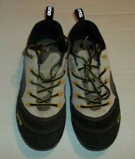 Shimano SPD SH-M037 Sport Cycling Shoe 40EU