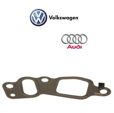 For A6 Allroad Quattro S4 4.2L V8 Driver Left Timing Chain Tensioner Gasket