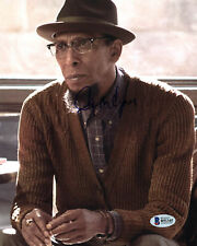 Ron Cephas Jones This Is Us Authentic Signed 8X10 Photo Autographed BAS #B51345