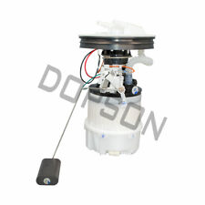 Dopson Autoparts Gas Fuel Pump Assembly fits for Ford Focus 2.0L 5M519H307LJ