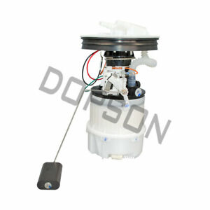 Dopson Fuel Pump Assembly fits for Ford Focus 2.0L 5M519H307LJ