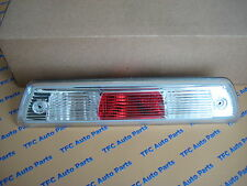 Ford F-150  3rd Third Brake Light Lamp Assembly Updated Design OEM New Genuine