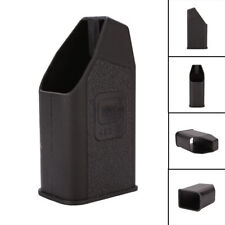 Hunting Magazine Speed Loader for Glock 9mm .40 .357 .45 GAP Mags Clip