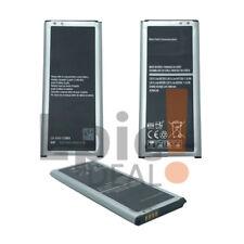 New Samsung Galaxy Note Edge Battery OEM Quality EB-BN915BBU 3.85V 3000mAh
