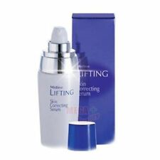 Mistine Lifting Skin Correcting Serum Face Facial Coenzyme Q10 Anti-ging 30ml