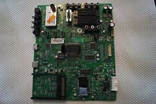 """MAIN BOARD 17MB35-4 20459469 FOR 37"""" SANYO CE37FD47-B ,LG SCREEN LC370WUN SB A1"""