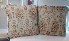 Decorative Sofa Euro Pillow Cover