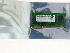 CE483AX 512MB DDR2 144pin DIMM Memory for HP LaserJet P4014 P4015 P4515 M601